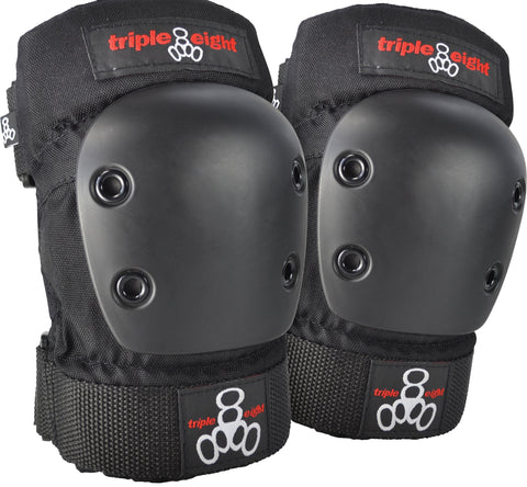 Triple8  EPSS Elbow Pads