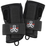 Triple8 Wrist Saver II Slide on Wrist Guards - Momma Trucker Skates
