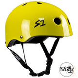 S1 Lifer Helmet - All Colours