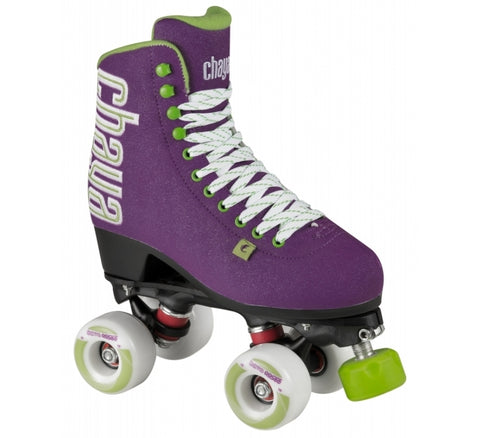 Chaya Melrose Elite Grape Soda - Momma Trucker Skates