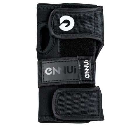 Ennui Street Wrist Guards - Momma Trucker Skates
