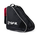 SFR Large Ice & Skate Bag II - Momma Trucker Skates