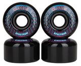 Clouds Urethane Spectrum Outdoor Wheels 78a - Momma Trucker Skates