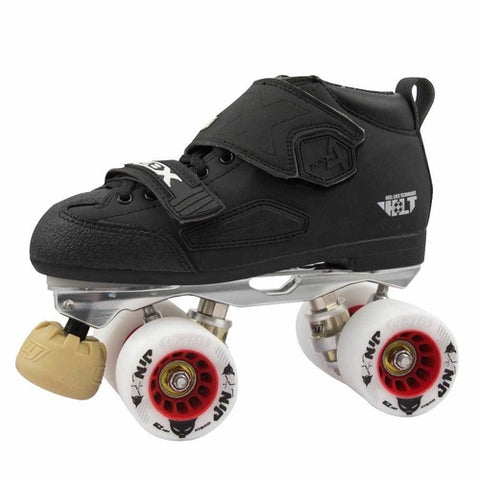 Crazy Skate Co Argon DBX4 Skate Package