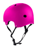 SFR Essentials Helmet - All Colours! - Momma Trucker Skates