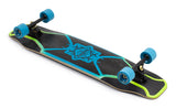 Mindless Core Freeride Top Mount Longboard - Momma Trucker Skates