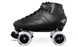 Bont Prostar Boot Only - Momma Trucker Skates