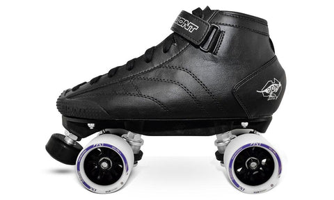 Bont Prostar Beginner Skate Package