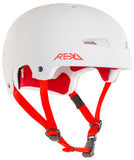 REKD Elite Helmet - All Colours - Momma Trucker Skates