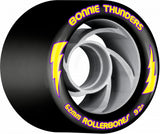 Rollerbones Quad Wheels Bonnie Thunders Signature - Momma Trucker Skates