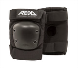 REKD Ramp Elbow Pads - Momma Trucker Skates