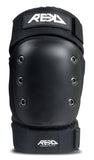 REKD Pro Ramp Knee Pads - Momma Trucker Skates