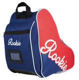 Rookie Boot Bag - All Colours - Momma Trucker Skates