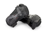 SFR Double Splint Wrist Guards - Momma Trucker Skates