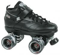 Sure-grip GT50 Basic Skate Package - Momma Trucker Skates