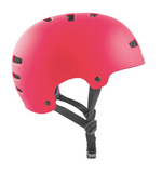 TSG Evolution Helmet - All Colours - Momma Trucker Skates