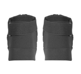 TSG Ace Elbow Pads - Momma Trucker Skates