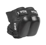 Force III Plus Kneepads D3O - Momma Trucker Skates