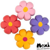 Moxi Brake Petals - All Colours! - Momma Trucker Skates