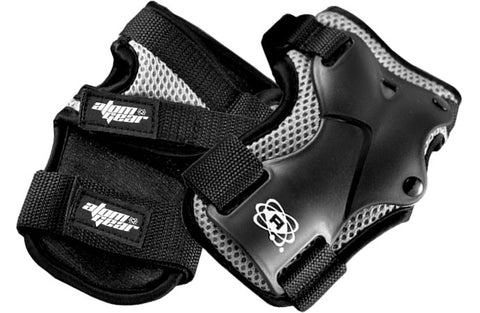 Atom Adult Wrist Guards - Momma Trucker Skates