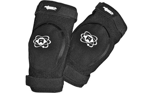 Atom Elite Elbow Pads - Momma Trucker Skates