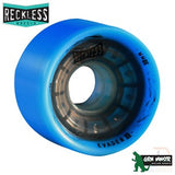 Reckless Evader XE Wheels - Momma Trucker Skates