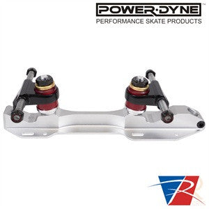 Powerdyne Reactor Neo - Momma Trucker Skates