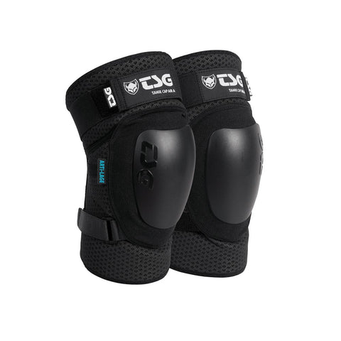TSG Tahoe Air A Knee Guard - Momma Trucker Skates
