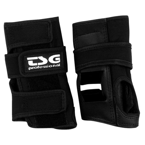 TSG Pro Wrist Guards - Momma Trucker Skates