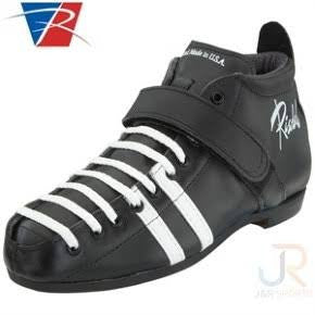 Riedell 265 Boot Only - Momma Trucker Skates