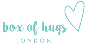Box Of Hugs London