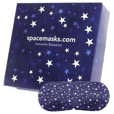 Add A Spacemask to Order BOH16344