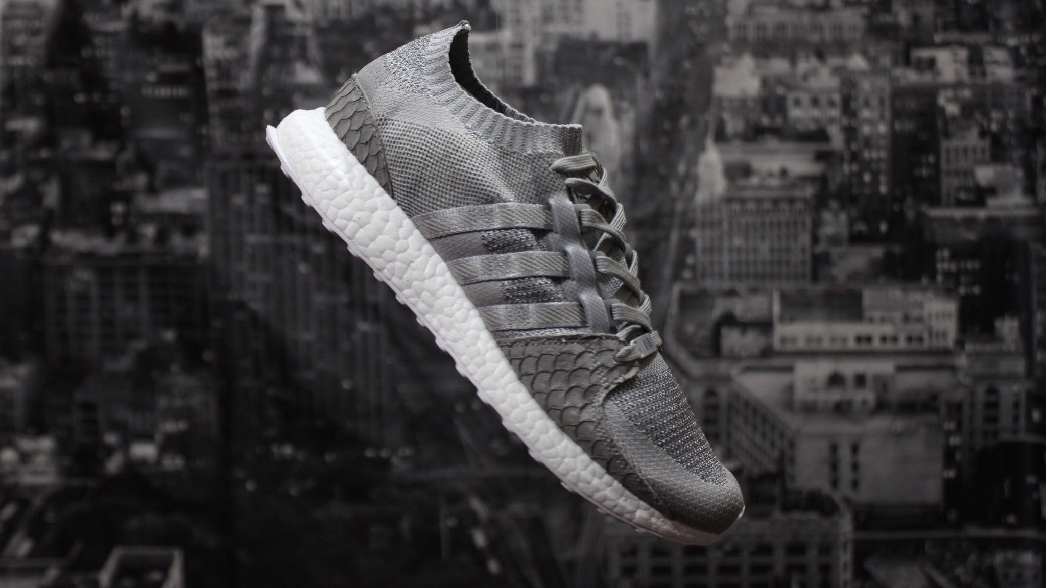 ADIDAS KING PUSH EQT SUPPORT PK