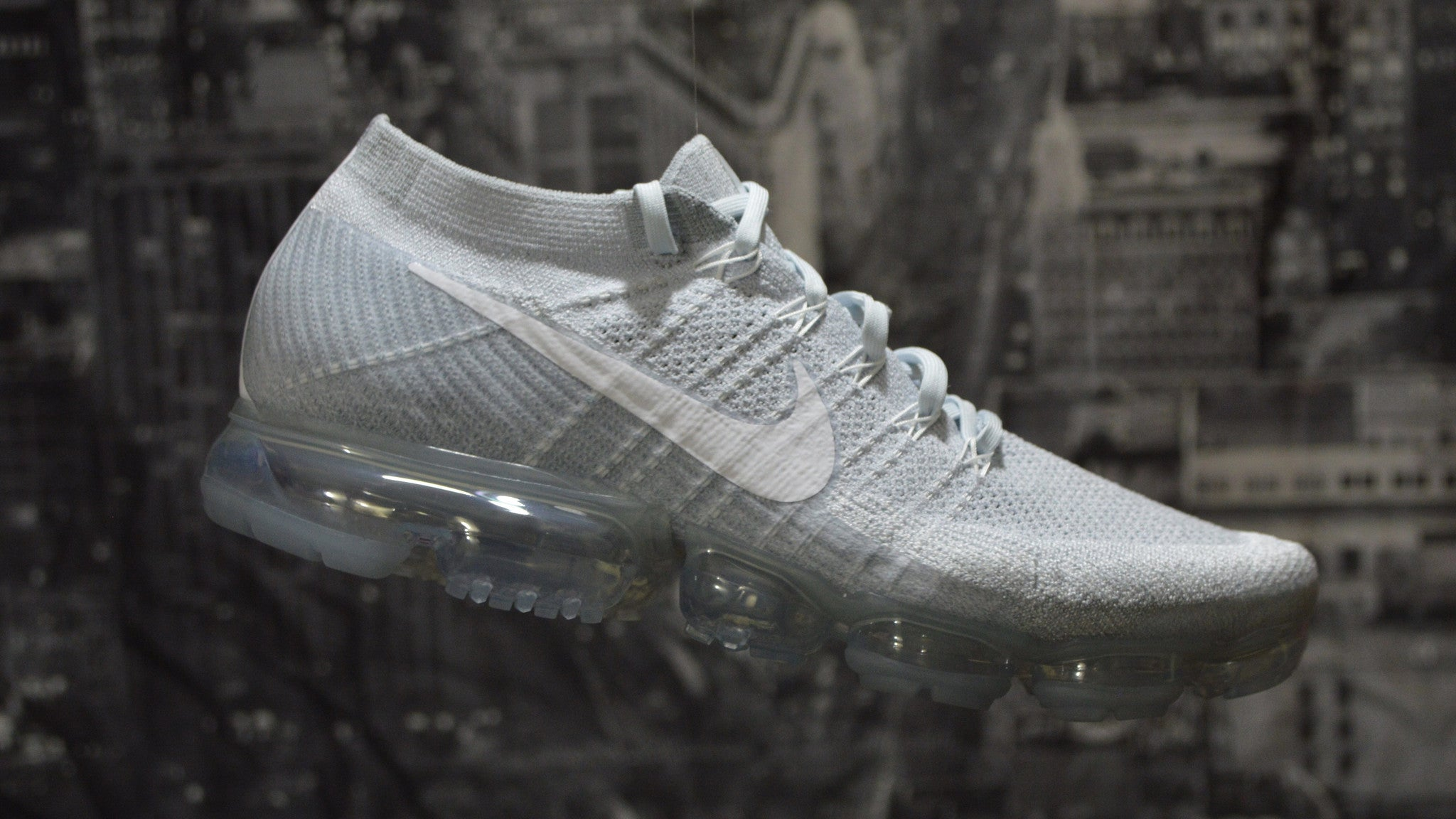 nike air vapormax Australia Free Local Classifieds