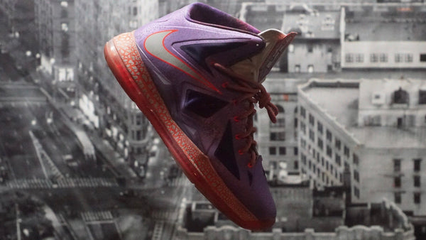 LEBRON X AS AREA 72 VNDS