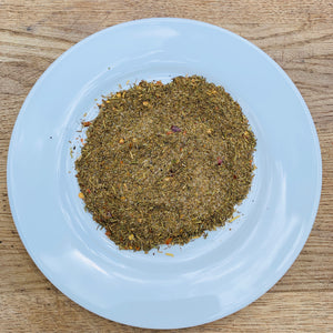 Farmhouse Spice Blends (Subscription Add-On)