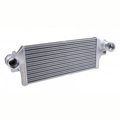 Forge Intercooler and boost pipe special for VW T5's