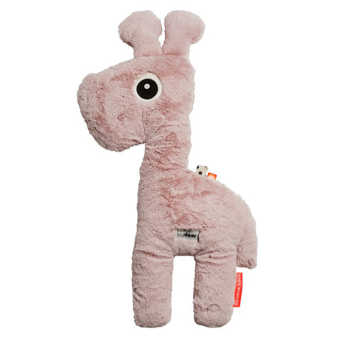 """Raffi"" The Giraffe 