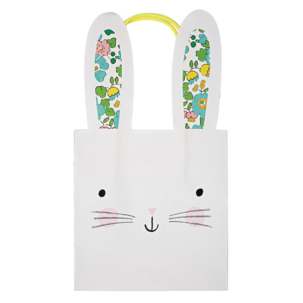 Liberty Spring Party Bags