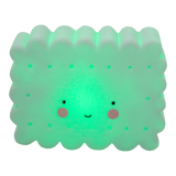 MINI COOKIE LIGHT | MINT