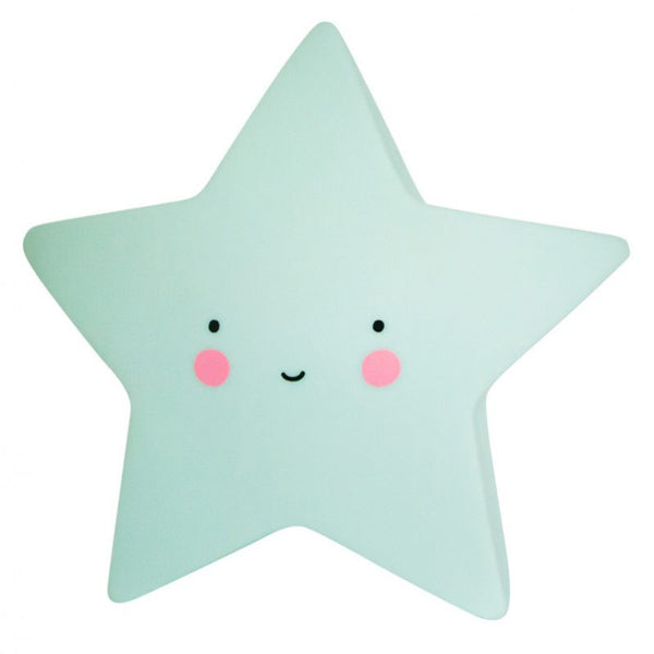 MINI STAR LIGHT | MINT