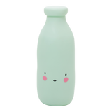 MINI MILK LIGHT | MINT