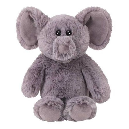 TY Attic Treasure Beanie Baby | Humphrey the Bear