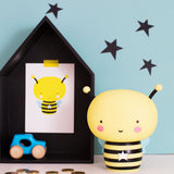 Money Box | Bumble Bee