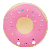 Donut Money Box | Pink