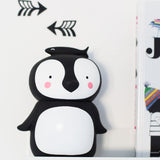 Money Box | Penguin