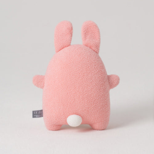 Ricecarrot | Soft Toy