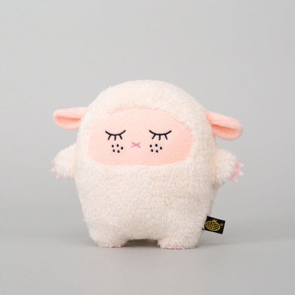 Ricemere | Soft Toy