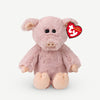 TY Attic Treasure Beanie Baby | Otis The Pig