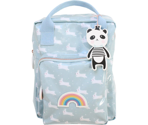 Eef Lillemor Bunny Backpack